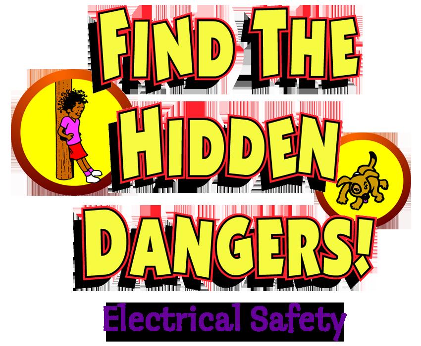 66209 find hidden dangers elec